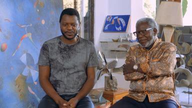 Bukassa Kabengele,Kabengele Munanga