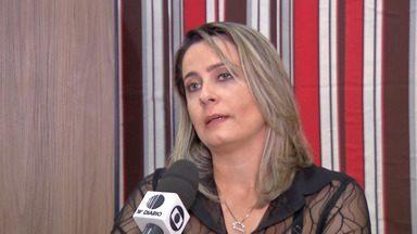 Ministério Público lança cartilha 'Namoro Legal' para evitar casos de agressão - A cartilha contem dicas para as mulheres identificarem quando o relacionamento é saudável ou abusivo.