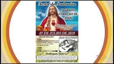 Confira agenda cultural rural do ES - Festa da Imigração Pomerana em Alto Santa Maria é destaque.