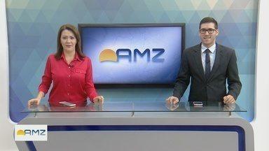 Assista a íntegra do Bom Dia Amazônia desta quinta-feira (11) - Assista a íntegra do Bom Dia Amazônia desta quinta-feira (11).
