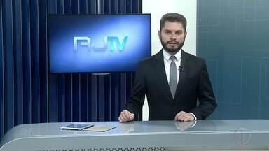 RJ2 Inter TV Alto Litoral e Serramar - Edição de terça-feira, 16 de julho de 2019 - Telejornal local voltado para as notícias que movimentam as regiões dos Lagos e Serrana com a cobertura dos principais acontecimentos do dia.