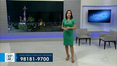 JPB2JP: Grave um vídeo ou faça uma foto noturna da cidade de João Pessoa - O seu registro poderá aparecer no JPB2.