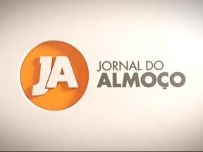 Confira o JA desta segunda em Passo Fundo - Assista o Jornal do Almoço do dia 22 de julho de 2019