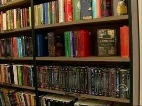 Feira do Livro vai mudar de local em Passo Fundo - Organização procura novo espaço