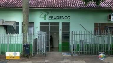 Ex-prefeito, presidente da Prudenco e ex-diretores são condenados - Processo apurou irregularidades na contratação para serviços em escolas