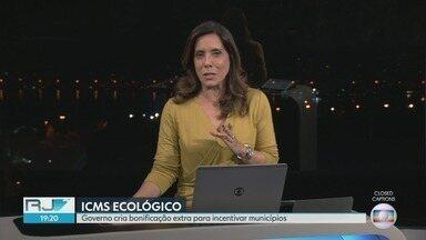 RJ2 - Íntegra 25/07/2019 - Telejornal que traz as notícias locais, mostrando o que acontece na sua região, com prestação de serviço, boletins de trânsito e a previsão do tempo.