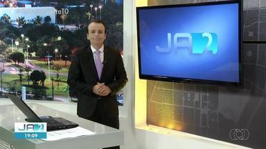Confira os destaques do JA2 desta quinta-feira (25) - Confira os destaques do JA2 desta quinta-feira (25)