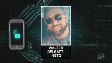 Walter Delgatti Neto não trabalhava, mas tinha carros de luxo e levava vida de rico - Estudante de Ribeirão Preto é o principal suspeito de invadir o celular o Ministro da Justiça Sérgio Moro.