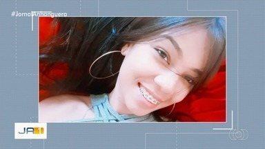 Grávida é encontrada morta em Palmeiras de Goiás - Polícia Civil mantém investigação do caso sob sigilo.