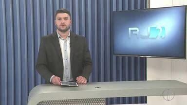 RJ2 Inter TV Planície - Edição de segunda-feira, 29 de julho de 2019 - Telejornal local voltado para as notícias que movimentam as regiões Norte e Noroeste do Rio, com a cobertura dos principais acontecimentos do dia.