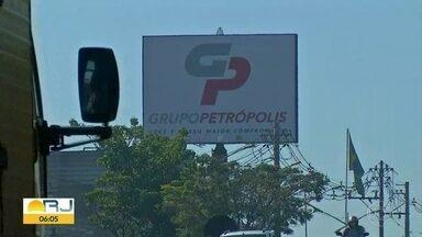 Justiça decreta prisão preventiva do presidente do Grupo Petrópolis - Walter Faria é investigado por lavagem de dinheiro e pagamento de propina em nome da Odebrecht.