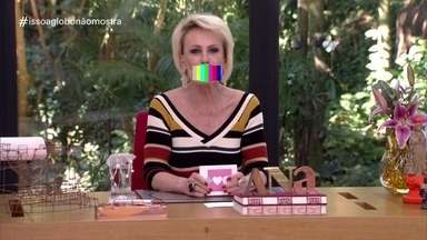 'Isso a Globo Não Mostra #29': +18 - 'Isso a Globo Não Mostra #29': +18