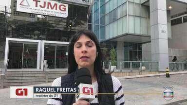 Justiça ouve nesta terça-feira mais testemunhas do rompimento da barragem de Brumadinho - Serão ouvidas pessoas que foram arroladas pelo Ministério Público