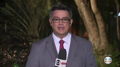 Raquel Dodge recorre de decisão de Alexandre de Moraes que suspendeu apuração da Receita - Procuradora-geral da República quer que plenário do STF restabeleça procedimentos que estavam em curso no Fisco e autorize servidores afastados a voltar ao trabalho.