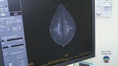 Carreta do Hospital de Amor realiza exames preventivos em Olímpia - A carreta do Hospital do Amor estará estacionada em Olímpia (SP) até o dia 11 de setembro.