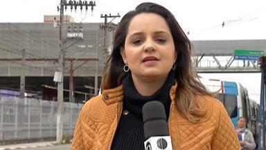 Suzano terá ação de saúde - Evento ocorre na estação da CPTM da cidade nesta sexta-feira (16).