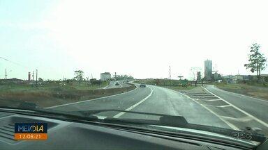 Proibição de radares móveis em rodovias federais provoca dúvidas nos motoristas - Nas rodovias estaduais a fiscalização continua permitida.