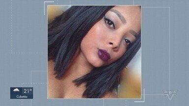 Celular pode esclarecer morte de estudante encontrada embaixo de ponte em Eldorado, SP - Expectativa da polícia é descobrir quais os contatos feitos por Cassiane Karine Rodrigues, de 20 anos.