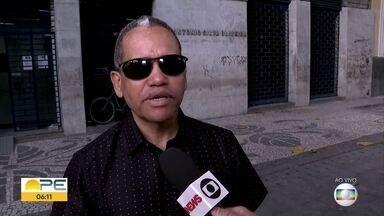 Semana da Pessoa com Deficiência: veja dúvidas comuns sobre o mercado de trabalho - Agência do Trabalho do Recife traz oportunidades exclusivas para pessoas com deficiência.