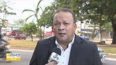 Iniciativa pública e privada se voltam para a produção de cacau em Rondônia - A Câmara Setorial do Cacau vem articulando ações e projetos de incentivo para fortalecer a cadeia produtiva no estado
