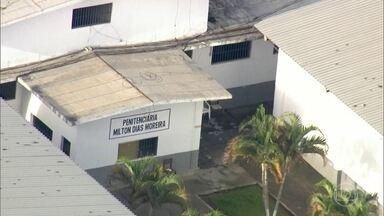 Quadrilha de golpe do falso sequestro recebia até joias como pagamento, no Rio - Segundo a polícia, o chefe do bando é Jean Luck Mendes dos Santos, que já cumpre pena de 68 anos por roubo e estupro. Agora, ele vai responder também por extorsão.
