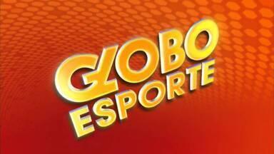 Confira o Globo Esporte AL desta sexta-feira (23/08), na íntegra - Confira o Globo Esporte AL desta sexta-feira (23/08), na íntegra.