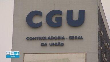 Controladoria-Geral da União aponta irregularidade em pregão da PM - Segundo o relatório, a pesquisa de preços do pregão estava com uma cotação defasada.