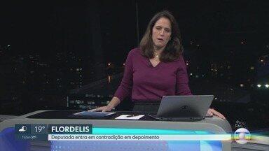 RJ2 - Íntegra 23/08/2019 - Telejornal que traz as notícias locais, mostrando o que acontece na sua região, com prestação de serviço, boletins de trânsito e a previsão do tempo.