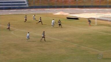 Assisense enfrenta o Independente neste sábado em Limeira - Neste sábado (24), a partir das 16h, o Assisense enfrenta o Independente pela segunda divisão do Campeonato Paulista.