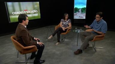 Quais os caminhos do desenvolvimento sustentável da Amazônia?