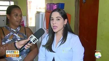 Alergologista explica sobre asma - Doença atinge cerca de 20 milhões de brasileiros.