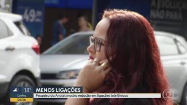 Bom Dia Minas - Edição de segunda-feira, 2/9/2019 - Bom Dia Minas - Edição de segunda-feira, 2/9/2019