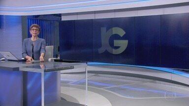 Jornal da Globo - Edição de segunda-feira, 02/09/2019 - As notícias do dia com a análise de comentaristas, espaço para a crônica e opinião.