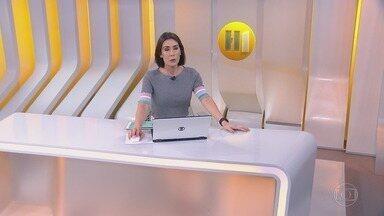 Hora 1 - Edição de quinta-feira, 05/09/2019 - Os assuntos mais importantes do Brasil e do mundo.