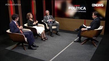 O futuro da educação no Brasil