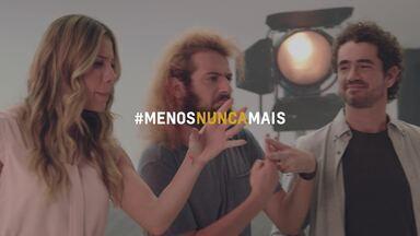 "Comercial de 60"" - Novo Onix - Comercial de 60"" - Novo Onix"