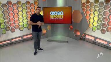 Confira como o Botafogo vem para encarar o Ceará - Confira como o Botafogo vem para encarar o Ceará