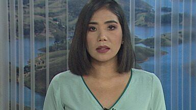 GCM morre em Suzano após choque em tanque de peixe - Após o acidente, vítima se afogou.