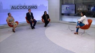 Globo Comunidade: domingo 15/09/2019 - Íntegra - Globo Comunidade: domingo 15/09/2019 - Íntegra