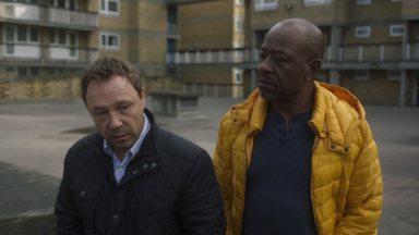 Episódio 6 - Nelly confronta Luke sobre seu envolvimento no desaparecimento de Jody. E Claire recorre a medidas drásticas na tentativa de fazer com que Luke fale.