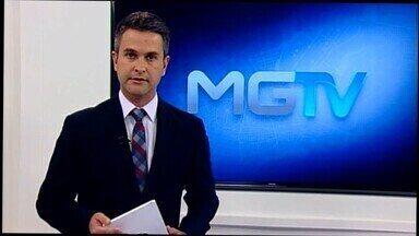MG2 - Edição de terça-feira, 17/09/2019 - Confira nesta edição que o racionamento de água em Itaúna, que começou no último sábado (14), está afetando os moradores. Em Araxá, uma palestra no batalhão da Polícia Militar conscientizou os presentes sobre a prevenção ao suicídio. A Polícia Civil apresentou um levantamento mostrando que o número de homicídios registrou queda em Divinópolis este ano em relação a 2018.
