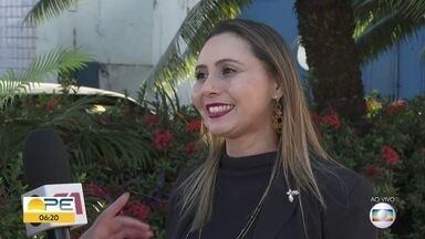 Entenda os principais erros na relação profissional - Doutora em gestão de pessoas Jesuína Ferreira explica como é o comportamento ideal.