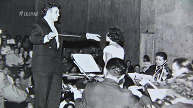 40 anos da Orquestra Sinfônica da UFMT - Bloco 03 - 40 anos da Orquestra Sinfônica da UFMT - Bloco 03