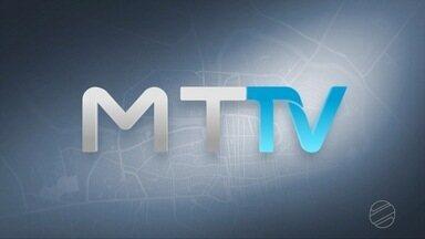 Assista o 1º Bloco do MT2 na integra 28/09/19 - Assista o 1º Bloco do MT2 na integra 28/09/19.