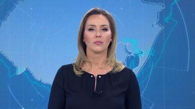 Prefeito de Santana do Livramento tem direitos políticos suspensos por três anos - Justiça Federal condenou Ico Charopen por improbidade administrativa em ação civil pública movida pelo MPF.