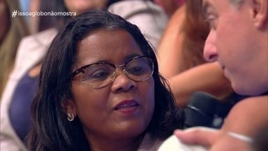 Isso a Globo Não Mostra #37: Biologia - Isso a Globo Não Mostra #37: Biologia