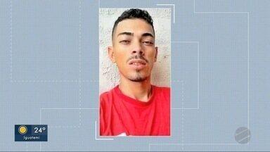Rapaz é morto em confronto com a PM em Três Lagoas - Ele teria resistido à prisão.