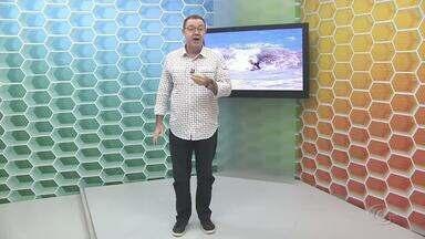 Confira o Globo Esporte-AL desta segunda-feira (30/09), na íntegra - Acompanhe os destaques do esporte alagoano