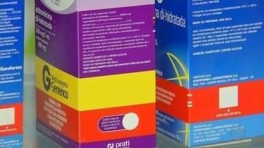 Farmácias de Itapetininga registram aumento de até 20% nas vendas no inverno - As farmácias de Itapetininga (SP) registraram um aumento de até 20% nas vendas durante o inverno.