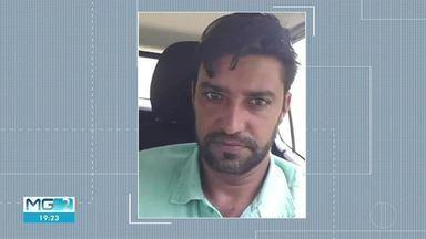 PC encontra corpo de vítima do rompimento da barragem de Brumadinho - O Corpo de Bombeiros encontrou neste último domingo (29), o corpo de Luciano de Almeida Rocha, após oito meses do rompimento da barragem.